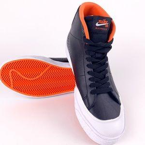 Nike SB Blazer Zoom MID XT Men's Sneakers Size 7.5